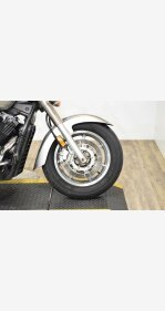 2007 Yamaha V Star 1300 for sale 200613921