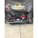 2007 Yamaha V Star 1300 for sale 200730999