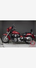 2007 Yamaha V Star 1300 for sale 200992371
