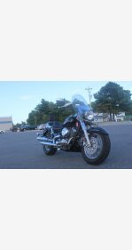 2007 Yamaha V Star 650 for sale 200647731
