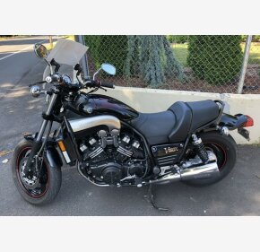 Yamaha VMax Motorcycles for Sale - Motorcycles on Autotrader