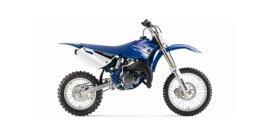 2007 Yamaha YZ100 85 specifications