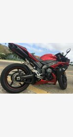 2007 Yamaha YZF-R1 for sale 200545895