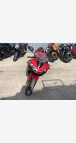 2007 Yamaha YZF-R1 for sale 200718168