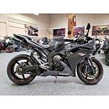2007 Yamaha YZF-R1 for sale 201023506