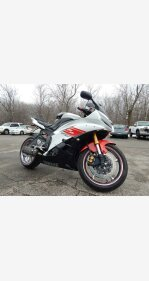 2007 Yamaha YZF-R6 for sale 200664966