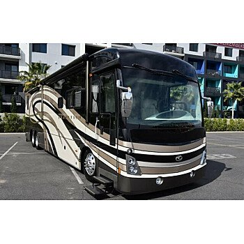 2008 American Coach Tradition for sale 300222532