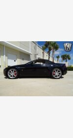 2008 Aston Martin V8 Vantage Roadster for sale 101484040