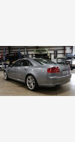 2008 Audi S8 for sale 101083022