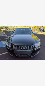 2008 Audi S8 for sale 101326709