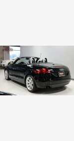 2008 Audi TT 2.0T Roadster for sale 101269800
