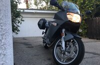 2008 BMW F800ST for sale 200597426