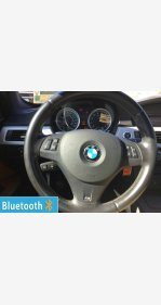 2008 BMW M3 Coupe for sale 101046692
