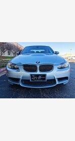 2008 BMW M3 Sedan for sale 101252393