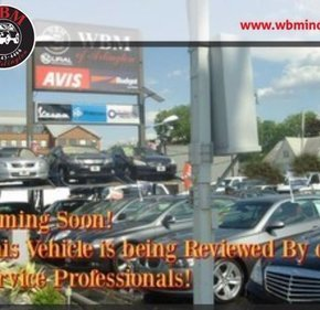 2008 BMW M3 Sedan for sale 101415913