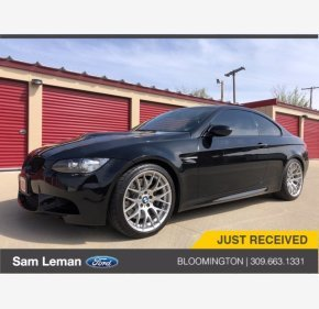 2008 BMW M3 for sale 101494754