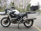 2008 BMW R1200GS for sale 200736073