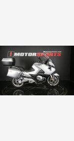 2008 BMW R1200RT ABS for sale 200948099