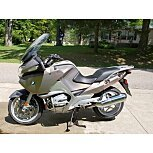2008 BMW R1200RT for sale 201083692