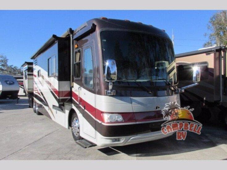 2008 Beaver Contessa for sale 300288047