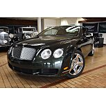 2008 Bentley Continental GTC Convertible for sale 101351343