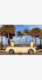 2008 Bentley Continental for sale 101444404