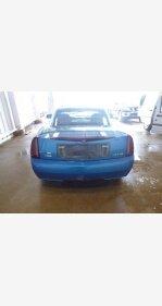 2008 Cadillac XLR for sale 100982807