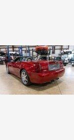 2008 Cadillac XLR for sale 101344949