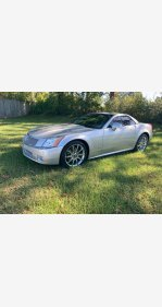 2008 Cadillac XLR V for sale 101392798