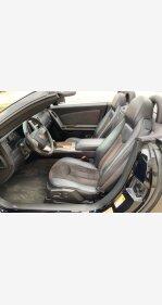 2008 Cadillac XLR V for sale 101394205