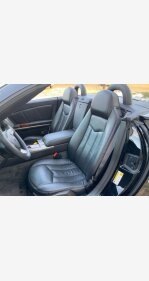 2008 Cadillac XLR for sale 101410822