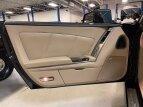 2008 Cadillac XLR for sale 101557811