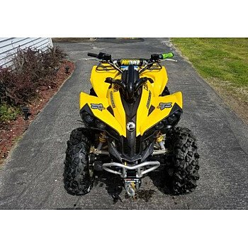 2008 Can-Am Renegade 800 for sale 200575003