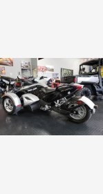 2008 Can-Am Spyder GS for sale 200625995