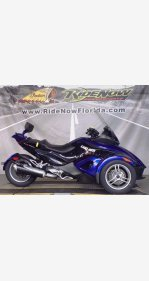 2008 Can-Am Spyder GS for sale 201034619