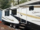 2008 Carriage Carri-Lite for sale 300268800