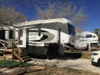 2008 Carriage Carri-Lite for sale 300292687