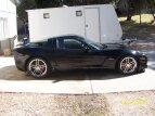 2008 Chevrolet Corvette Z06 Coupe for sale 100771517