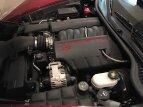 2008 Chevrolet Corvette Coupe for sale 100783372