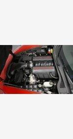 2008 Chevrolet Corvette Coupe for sale 101171760