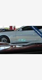 2008 Chevrolet Corvette Convertible for sale 101199524