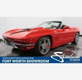 2008 Chevrolet Corvette for sale 101204670