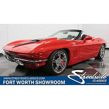 2008 Chevrolet Corvette for sale 101204670
