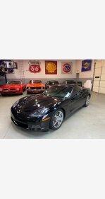 2008 Chevrolet Corvette Coupe for sale 101318382