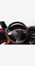 2008 Chevrolet Corvette for sale 101375525