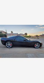 2008 Chevrolet Corvette for sale 101404546