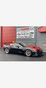 2008 Chevrolet Corvette for sale 101455088