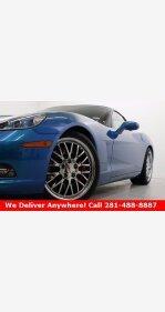 2008 Chevrolet Corvette Coupe for sale 101468172