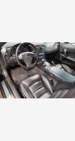 2008 Chevrolet Corvette for sale 101485961