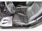2008 Chevrolet Corvette for sale 101531324
